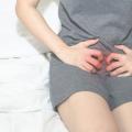 クラミジア感染症を検査と治療は?簡単に検査できるの?